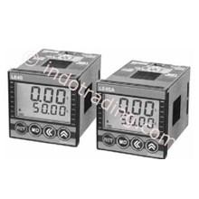 Lcd Digital Timer: Din W48xh48mm Digital Backlight Lcd Timer