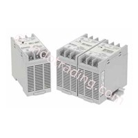 Sell Small Size Switching Power Supply: Din Rail Mounting Type Switching Power Supply.