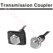 Transmisi Pasangan: Coupler Transmisi.