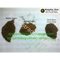 Sell Jabon Seeds