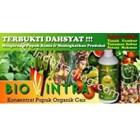 Sell Bio Intra Organic Liquid Fertilizer