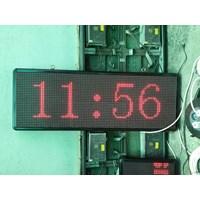 Jual Jam Digital Display 2DA