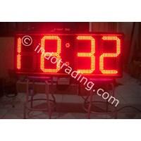 Jam Digital Display 11