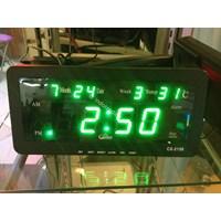 Jam Digital Display 6