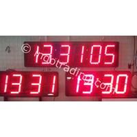 Jam Digital Display 10