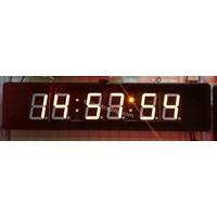 Jam Digital Display 8