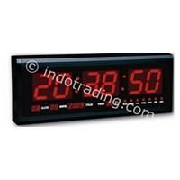 Jam Digital Display 9