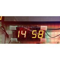 Jam Digital Display 7