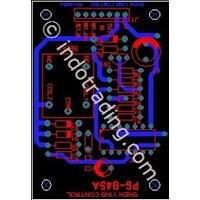 Jual Pcb (Panel Circuit Board)