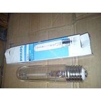 Jual Philips Son-T 150 Watt 220