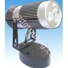 Lampu Sorot Led Spot 3 Watt