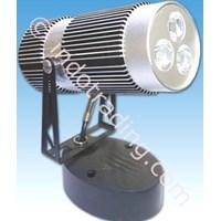 Jual Lampu Sorot Led Spot 3 Watt