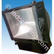 Lampu Sorot Reklame 250 Watt - 400 Watt