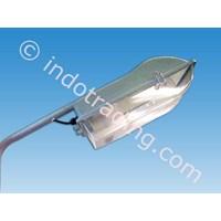 Jual Lampu Jalan Hemat Energi E27 Fatro