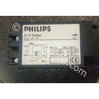 Jual Ignitor Si 52 Philips
