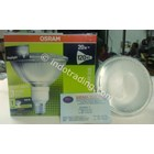 Sell Par 38 20 Watt Osram Lighting