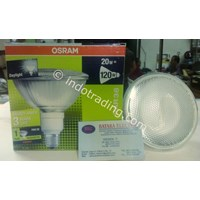 Sell Lampu Par 38 20 Watt Osram