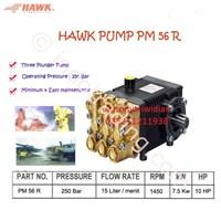 Pompa Hawk Water Jet 250 Bar