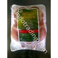 Ayam Organik