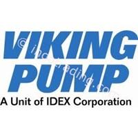 Sell Viking Pump