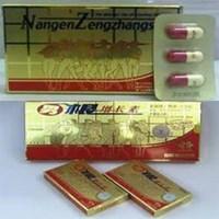 strong medicine Nangen Wholesale Agent Zengzangshu-special price