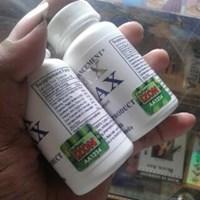 Obat Pembesar Alat Kelamin Pria