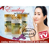 Sell Medicinal Natural Skin Lightening Body - Supplements Best Skin Whitening & Firming