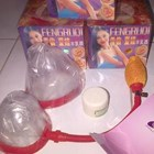 Sell Breast Enlargement Women Therapy Equipment Safe And Super Fast - Best Tool Vacuum Pump Breast Enlargement Permanently