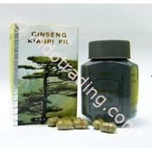 Penggemuk Drug Agency Super Fast - Best Weight Loss Pills Enhancer Ginseng Pil Original