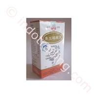 Obat Herbal Hernia