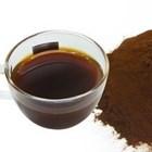 Jual Instant Black Tea Powder