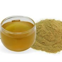 Jual instant Chrysanthemum Powder