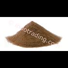 Jual Dark Dried Malt Extract