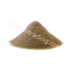 Dried Malt Extract Hm100