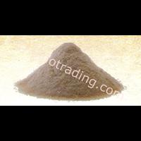 Jual Supreme Malt Extract