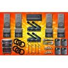 Jual Paket Sound System Lux 4 Merek Yamaha Auderpro Output Watt Besar Kualitas Terjamin Suara Jernih Garansi 1 Tahun