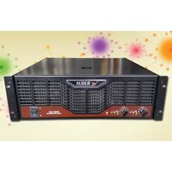 Power Amplifier Professional Auderpro Sa-500 Kualitas Bagus Garansi 1 Tahun