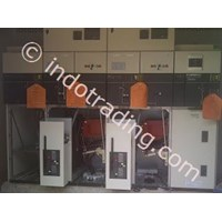 Jual Panel Cubicle Schneider