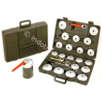 Jual Oil Filter Wrench Set 1