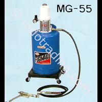 Jual Air Lubricator Untuk Grease Mg-55