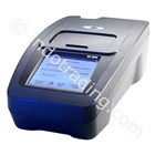 Sell Spectrophotometer Hach Type Dr 2800
