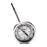 Jual DIAL THERMOMETER ANALOG