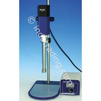 Jual HOMOGENIZER MODEL  HG-15D