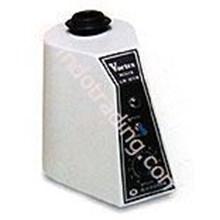 Vortex Mixer  250 VM