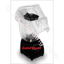 Smoothy Blender Versatile Machines For Ice Blended