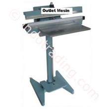 Plastic Packaging Machinery Systems Pedal