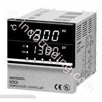 Digital Pengontrol Suhu Tipe Mx-V