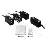 Jual Sensor Bm Series Ukuran Kompak Jenis Respon Yang Cepat