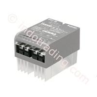 Power Controller Seri Spc1