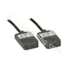 Proximity Sensor Tipe Flat